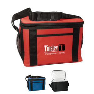 Promotional Picnic Coolers-405