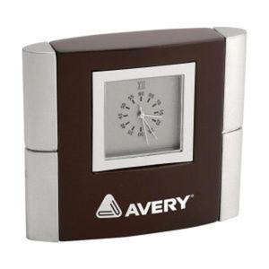 Promotional Desk Clocks-ANCLK0015