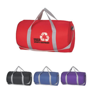 Promotional Gym/Sports Bags-3100E