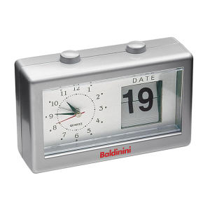 Promotional Desk Clocks-ANCLK0042