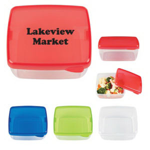 Promotional Containers-2125