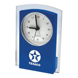 Promotional Desk Clocks-ANCLK0066