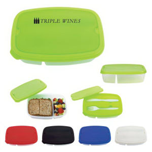 Promotional Containers-2126