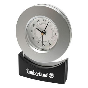 Promotional Desk Clocks-ANCLK0068