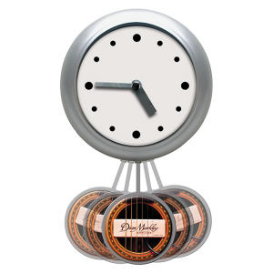 Promotional Wall Clocks-ANCLK0069