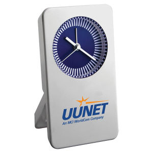 Promotional Desk Clocks-ANCLK0074