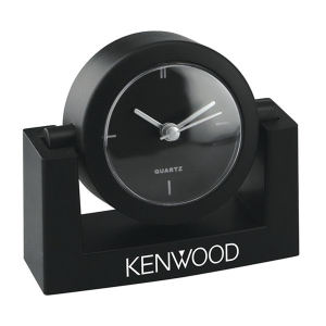 Promotional Desk Clocks-ANCLK0346