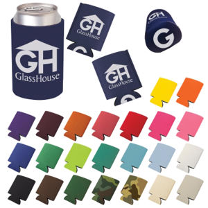Promotional Beverage Insulators-31
