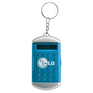 Promotional Calculators-CALC0051