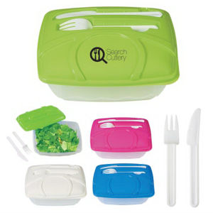 Promotional Containers-2128