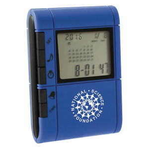 Promotional Stopwatches/Timers-CALC0110