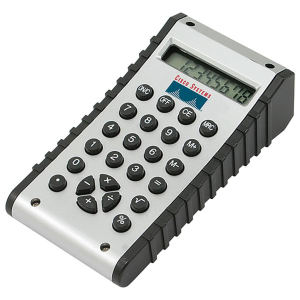 Promotional Desk Clocks-CALC0150