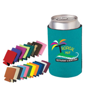 Kan-Tastic - Beverage holder