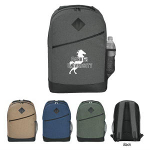 Promotional Backpacks-3003 E