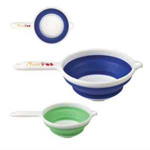 Promotional Kitchen Tools-2160
