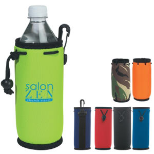 Promotional Picnic Coolers-41