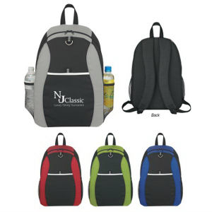 Promotional Backpacks-3011 S