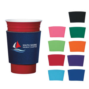 Promotional Beverage Insulators-45