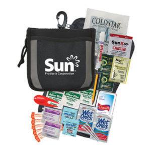 Promotional Antibacterial Items-TK2510