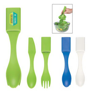 Promotional Kitchen Tools-2462