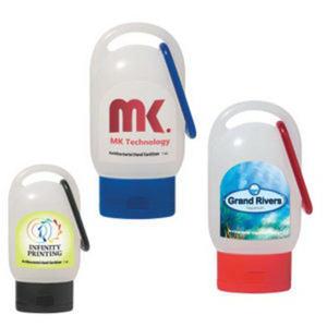 Promotional Antibacterial Items-9057