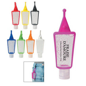 Promotional Antibacterial Items-9054