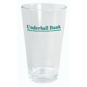 Promotional Drinking Glasses-N5137