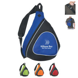 Promotional Backpacks-3014 S