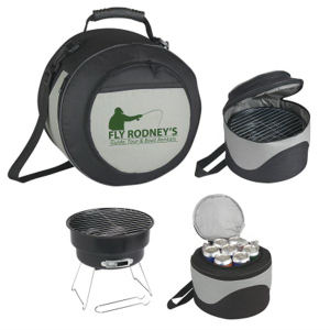 Promotional Picnic Coolers-7040 T