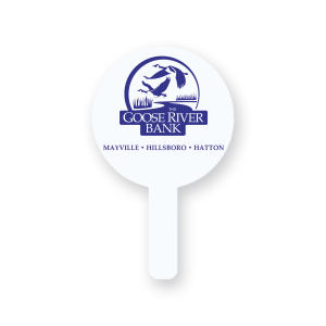 Promotional Cheering Accessories-BL-7971