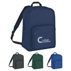 Promotional Backpacks-3015 E