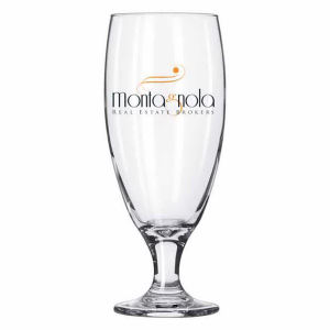 Promotional Drinking Glasses-A3804