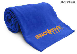 Promotional Blankets-CLR_BT40