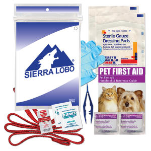 Promotional Pet Accessories-PET-10XL