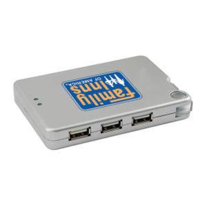 Pad Print - USB