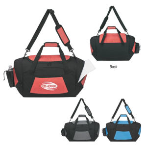 Promotional Gym/Sports Bags-3104E