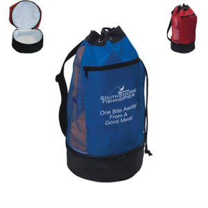 Promotional Picnic Coolers-3020