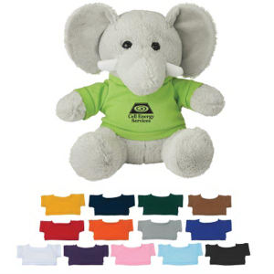 Promotional Stuffed Toys-1206
