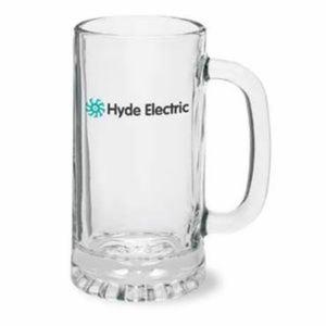 Promotional Glass Mugs-N5092