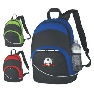 Promotional Backpacks-3021 S