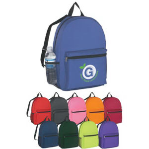 Promotional Backpacks-3023 S