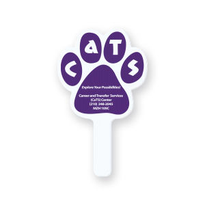 Promotional Cheering Accessories-BL-7978