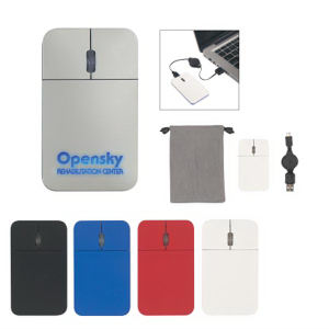 Promotional Glow Products-2800