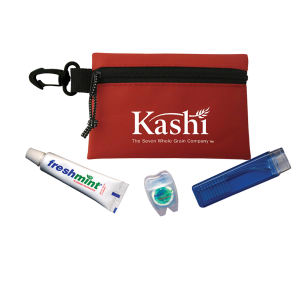 Promotional Travel Kits-RX5-eco