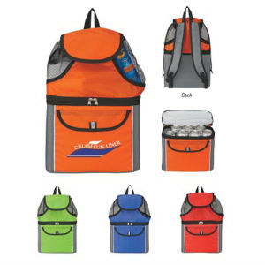 Promotional Picnic Coolers-3026
