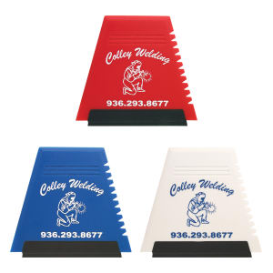 Promotional Ice Scrapers-AA-102