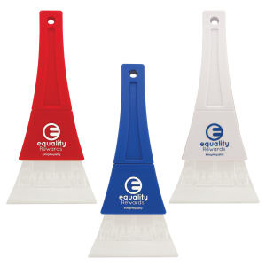 Promotional Ice Scrapers-AA-104
