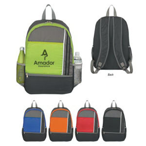 Promotional Backpacks-3027 S