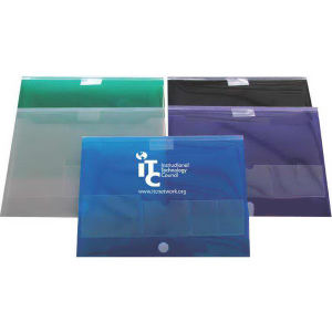Promotional Envelopes-425