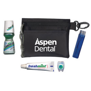 Promotional Dental Products-TM305E